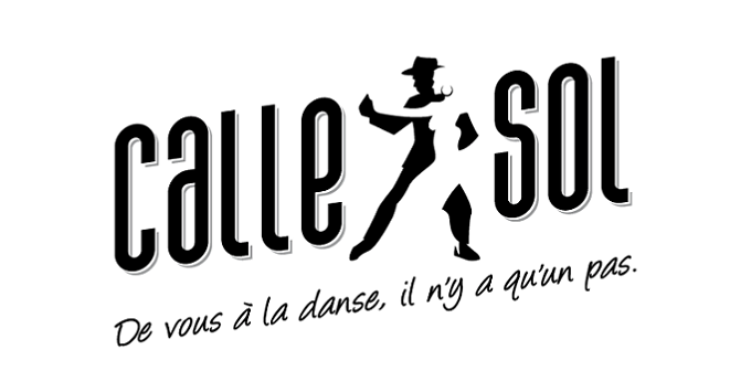 callesol_logo_rectangle_680x355